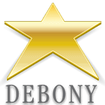 Debony Salon