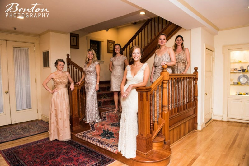 Debony-wedding-gallery-09