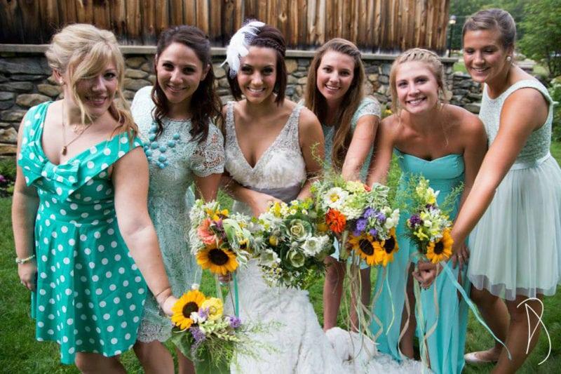 Debony-wedding-gallery-16