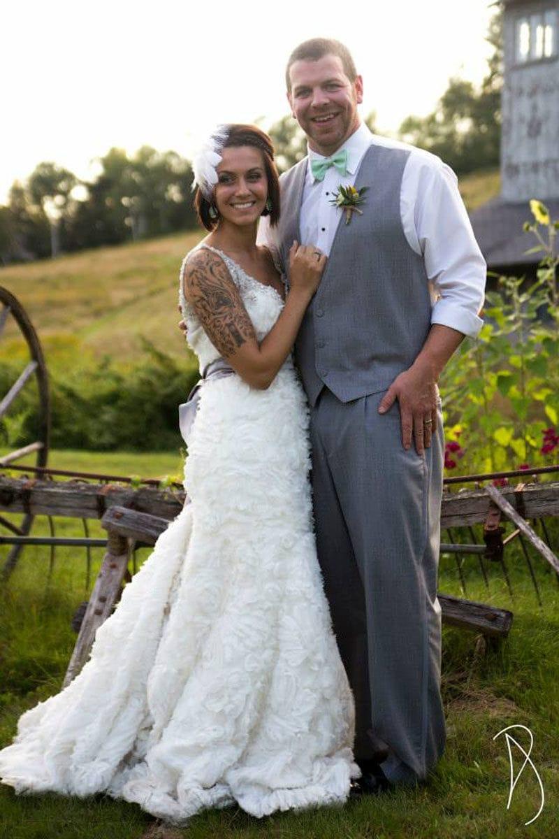 Debony-wedding-gallery-17