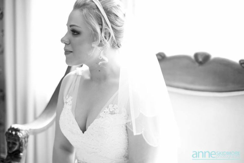 Debony-wedding-gallery-18