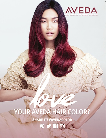 Aveda_Full_Color