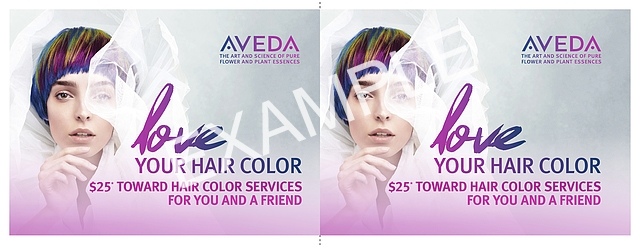 Aveda_Refer_A_Friend copy